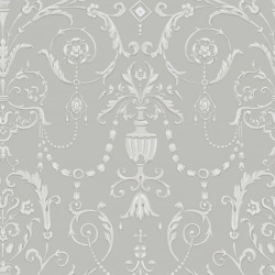 Обои Cole & Son Historic Royal Palaces, арт. 98/12050