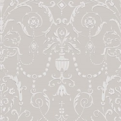 Обои Cole & Son Historic Royal Palaces, арт. 98/12051