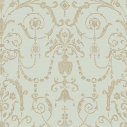 Обои Cole & Son Historic Royal Palaces, арт. 98/12053