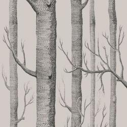 Обои Cole & Son ICONS, арт. 112/3009