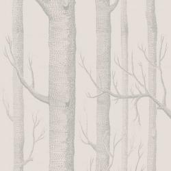 Обои Cole & Son ICONS, арт. 112/3011