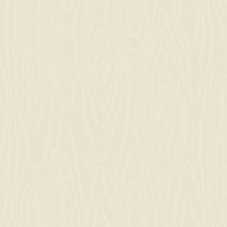 Обои Cole & Son Landscape Plains, арт. 106/1010