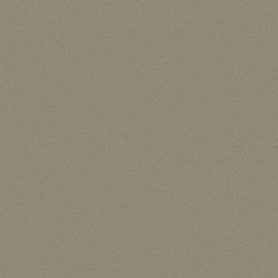 Обои Cole & Son Landscape Plains, арт. 106/2020