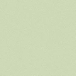Обои Cole & Son Landscape Plains, арт. 106/2028