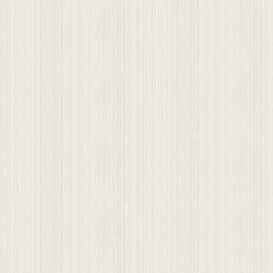 Обои Cole & Son Landscape Plains, арт. 106/3036
