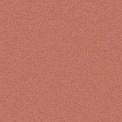 Обои Cole & Son Landscape Plains, арт. 106/4056