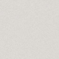 Обои Cole & Son Landscape Plains, арт. 106/4059