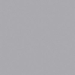 Обои Cole & Son Landscape Plains, арт. 106/5062