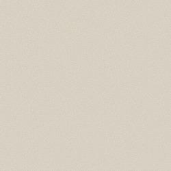 Обои Cole & Son Landscape Plains, арт. 106/5072