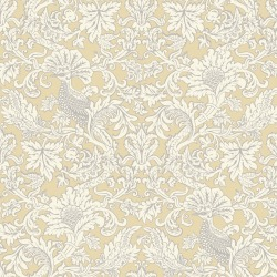 Обои Cole & Son Mariinsky Damask, арт. 108-1001
