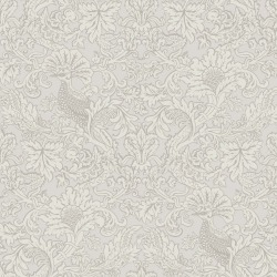 Обои Cole & Son Mariinsky Damask, арт. 108-1002