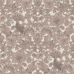 Обои Cole & Son Mariinsky Damask, арт. 108-1003