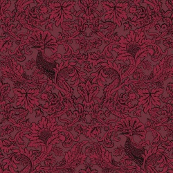 Обои Cole & Son Mariinsky Damask, арт. 108-1004