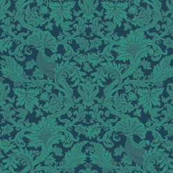 Обои Cole & Son Mariinsky Damask, арт. 108-1005