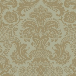 Обои Cole & Son Mariinsky Damask, арт. 108-2006