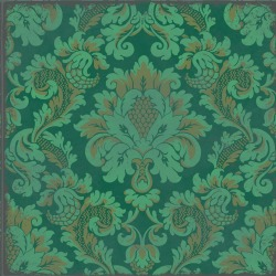 Обои Cole & Son Mariinsky Damask, арт. 108/4016