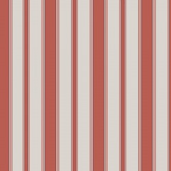 Обои Cole & Son Marquee Stripes, арт. 96-1001