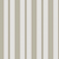 Обои Cole & Son Marquee Stripes, арт. 96-1006