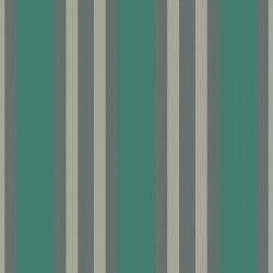 Обои Cole & Son Marquee Stripes, арт. 110-1002