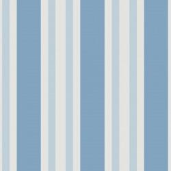 Обои Cole & Son Marquee Stripes, арт. 110-1006