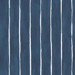 Обои Cole & Son Marquee Stripes, арт. 110-2007