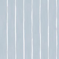 Обои Cole & Son Marquee Stripes, арт. 110/2008