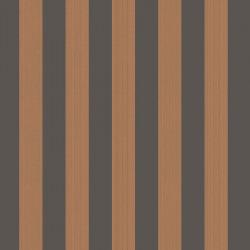 Обои Cole & Son Marquee Stripes, арт. 110/3017