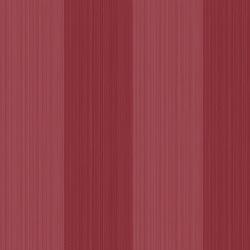 Обои Cole & Son Marquee Stripes, арт. 110/4018