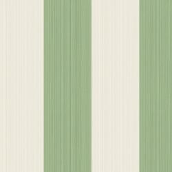 Обои Cole & Son Marquee Stripes, арт. 110-4022