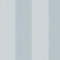 Обои Cole & Son Marquee Stripes, арт. 110/4023