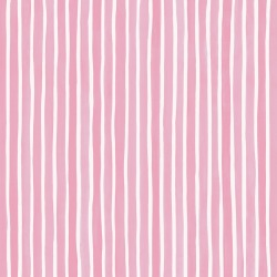 Обои Cole & Son Marquee Stripes, арт. 110/5029