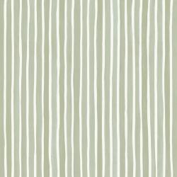 Обои Cole & Son Marquee Stripes, арт. 110/5030