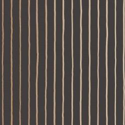 Обои Cole & Son Marquee Stripes, арт. 110/7034