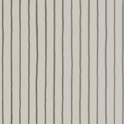 Обои Cole & Son Marquee Stripes, арт. 110/7035