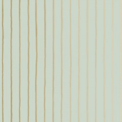 Обои Cole & Son Marquee Stripes, арт. 110/7036