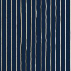 Обои Cole & Son Marquee Stripes, арт. 110/7037