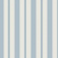 Обои Cole & Son Marquee Stripes, арт. 110/8039