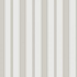 Обои Cole & Son Marquee Stripes, арт. 110/8040