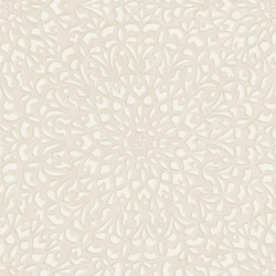Обои Cole & Son MARTYN LAWRENCE BULLARD, арт. 113-7016