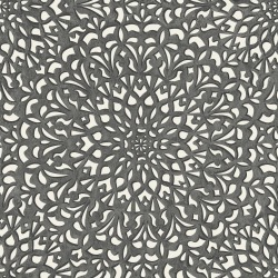 Обои Cole & Son MARTYN LAWRENCE BULLARD, арт. 113-7019