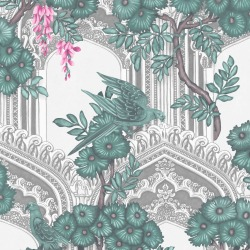 Обои Cole & Son MARTYN LAWRENCE BULLARD, арт. 113-13039