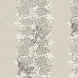 Обои Cole & Son The Ardmore Collection, арт. 109/11054