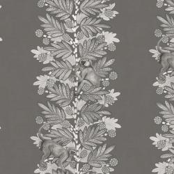 Обои Cole & Son The Ardmore Collection, арт. 109/11055