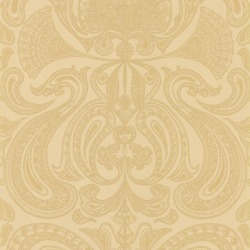 Обои Cole & Son The Contemporary Collection, арт. 66/1002