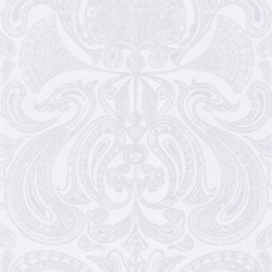 Обои Cole & Son The Contemporary Collection, арт. 66/1003
