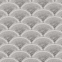 Обои Cole & Son The Contemporary Collection, арт. 89/4014