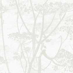 Обои Cole & Son The Contemporary Collection, арт. 95/9052