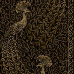 Обои Cole & Son The Pearwood Collection, арт. 116/8032