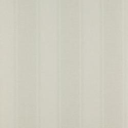 Обои Colefax and Fowler Ashbury, арт. 07988-01