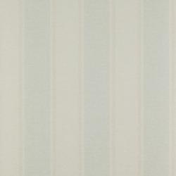 Обои Colefax and Fowler Ashbury, арт. 07988-02